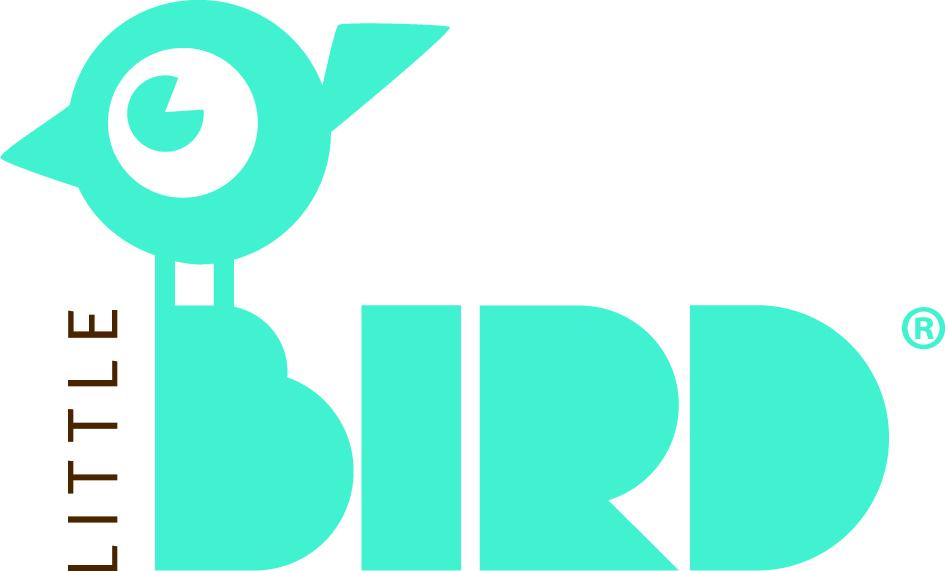 Logo_LittleBird