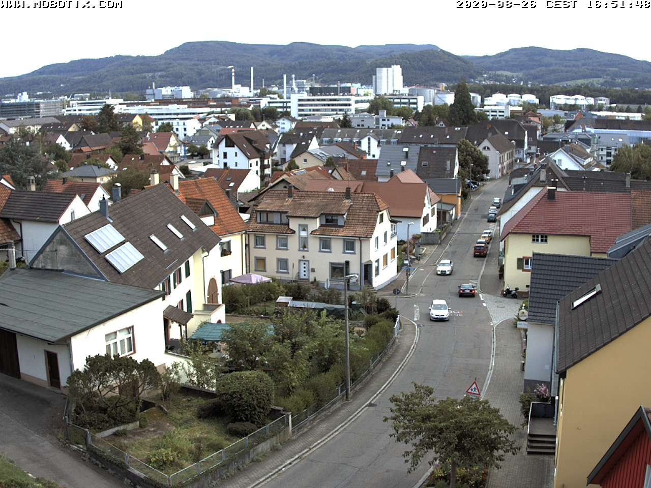 http://www.grenzach-wyhlen.de/webcam/webcam/current.jpg