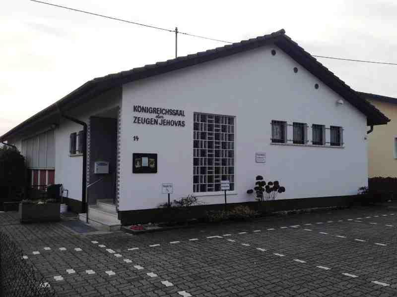 Foto_Koenigssaal