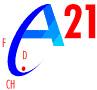 Logo_Agenda_21