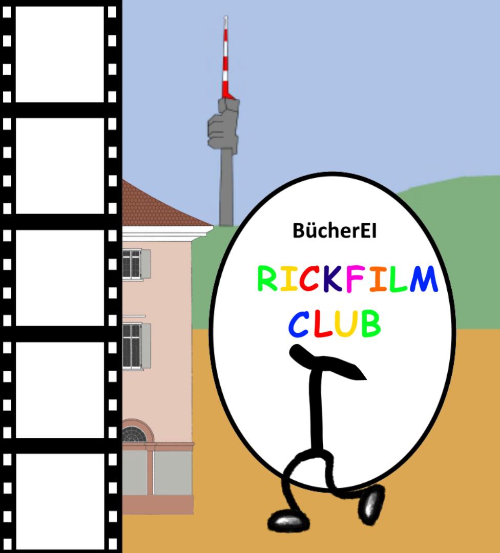 Erkennungsbild TrickfilmClub Grenzach-Wyhlen