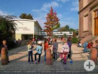 Bärenfelsschule