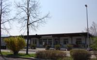 wirtshaus_am_rhein