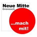 Gemeinde_GW_NeueMitte_Logo