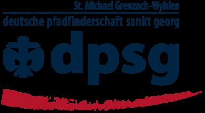 DPSG, Pfadfinder, St. Michael Grenzach-Wyhlen