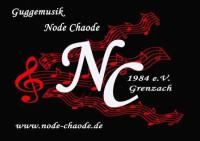 Guggemusik Node-Chaode 1984 e.V.