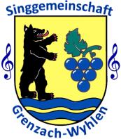 Logo Singgemeinschaft Grenzach-Wyhlen