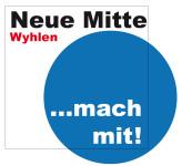 Logo Neue Mitte Wyhlen
