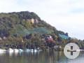 Aussichtspunkt Hornfelsen