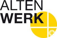 Altenwerk Logo
