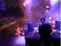 DJ_Moonlight