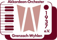 Logo_3-50