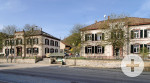 Rathaus Wyhlen