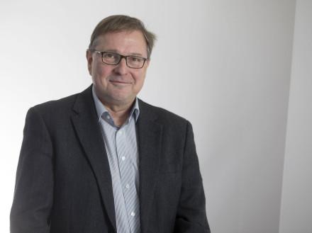 Jürgen Käuflin