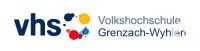 Logo mit GW