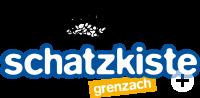 Logo Schatzkiste