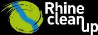www.rhinecleanup.org