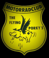 MC - The Flying Porky's e.V.
