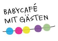 Logo Babycafé