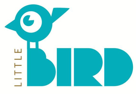 Logo_Little Bird