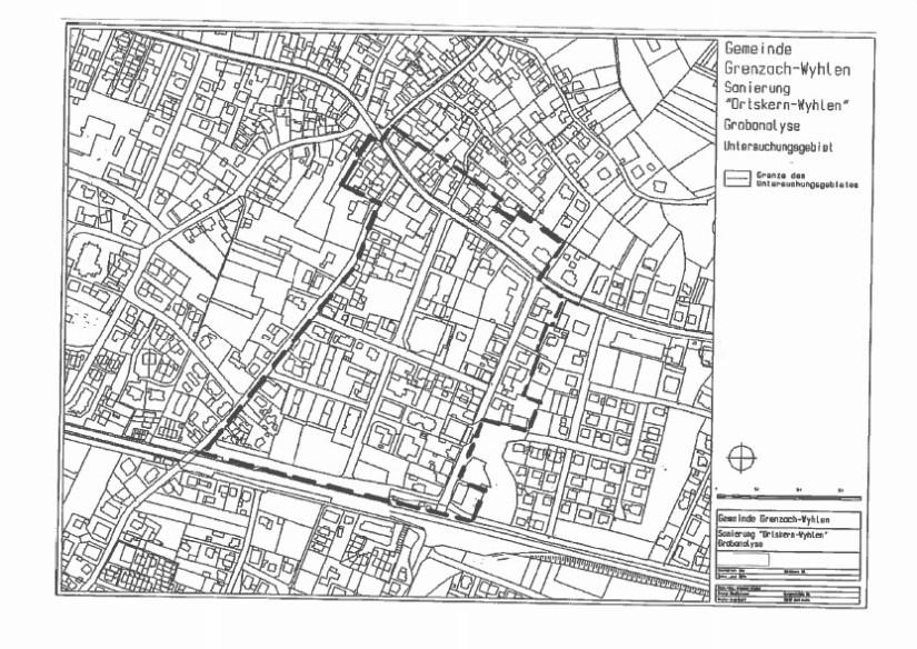 Lageplan_Ortskernsanierung_Wyhlen