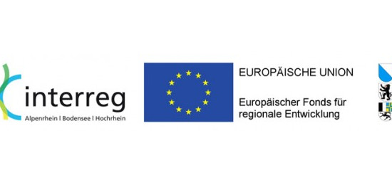 Label Interreg