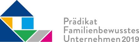 familyNET Logo Prädikat 2019