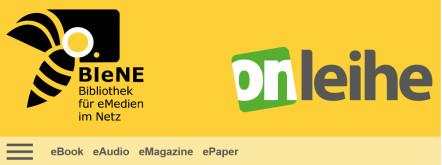 BIeNE-Banner ab Juli 2020