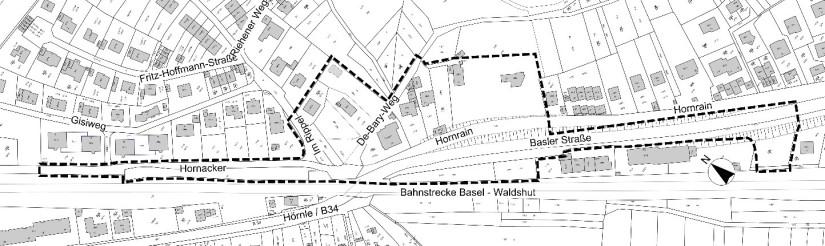 Skizze BP Hübel
